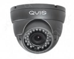 Q-EYE-VFG ,4 in1  AHD/HDCVI/HDTVI/Analog